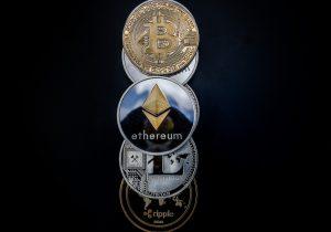 Bitcoin Billionaire arbeitet mit China zusammen